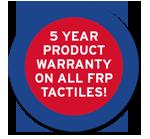 5yr_warranty