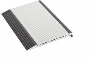 Aluminium Inserts