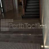 Perth Tactiles