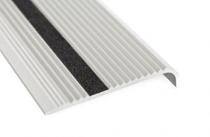 stair-noising-aluminium