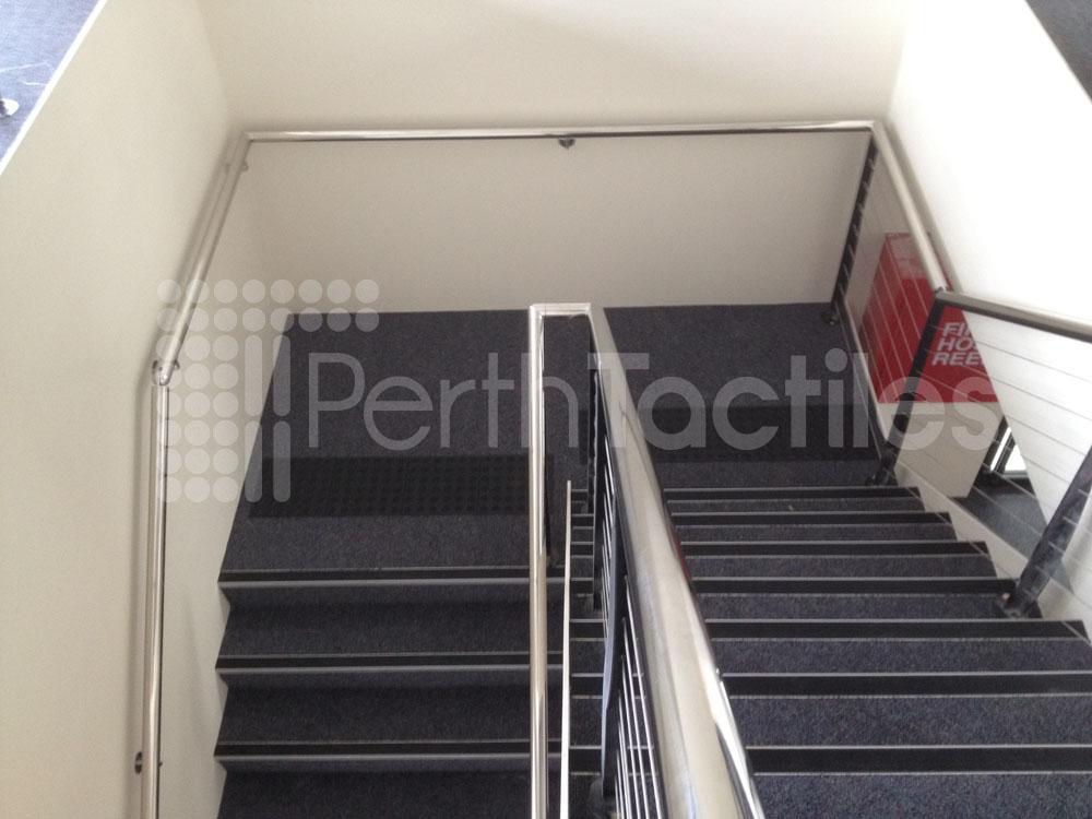 Safety Stair Tread Jandakot