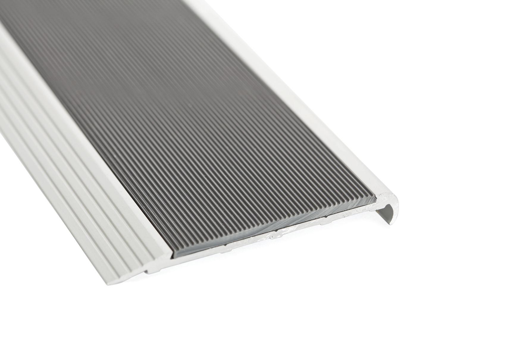 PTAS10 Aluminium Stairnosings,Perth